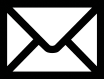 jesper e-post