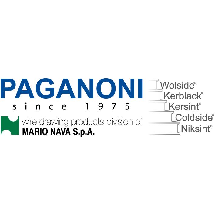 Paganoni